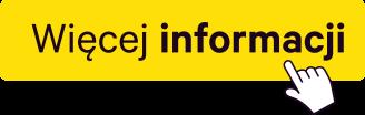 Żółty przycisk więcej informacji