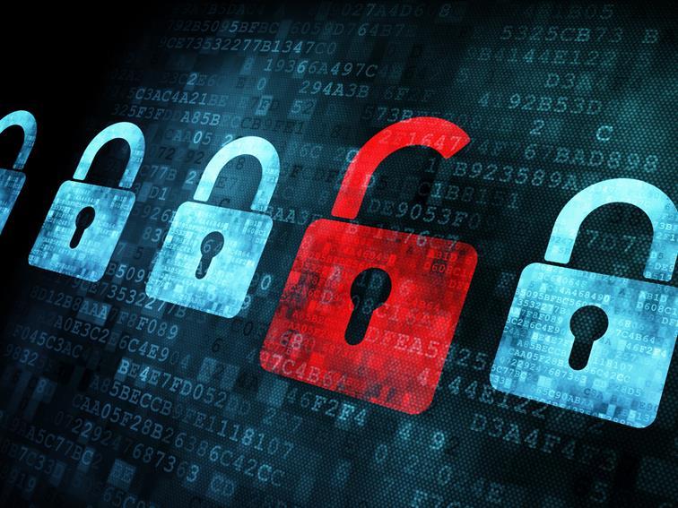 Rozwiązania do kontroli i bezpieczeństwa urządzeń