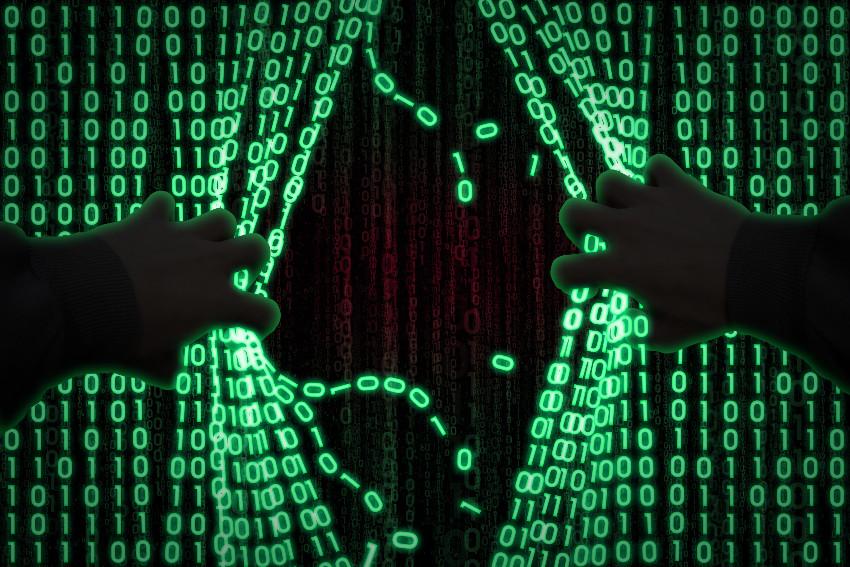 Bezpieczeństwo informatyczne w firmie – o czym należy pamiętać?