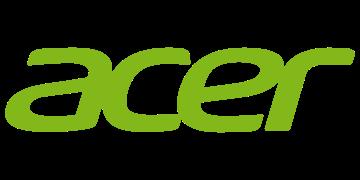 Acer - logo
