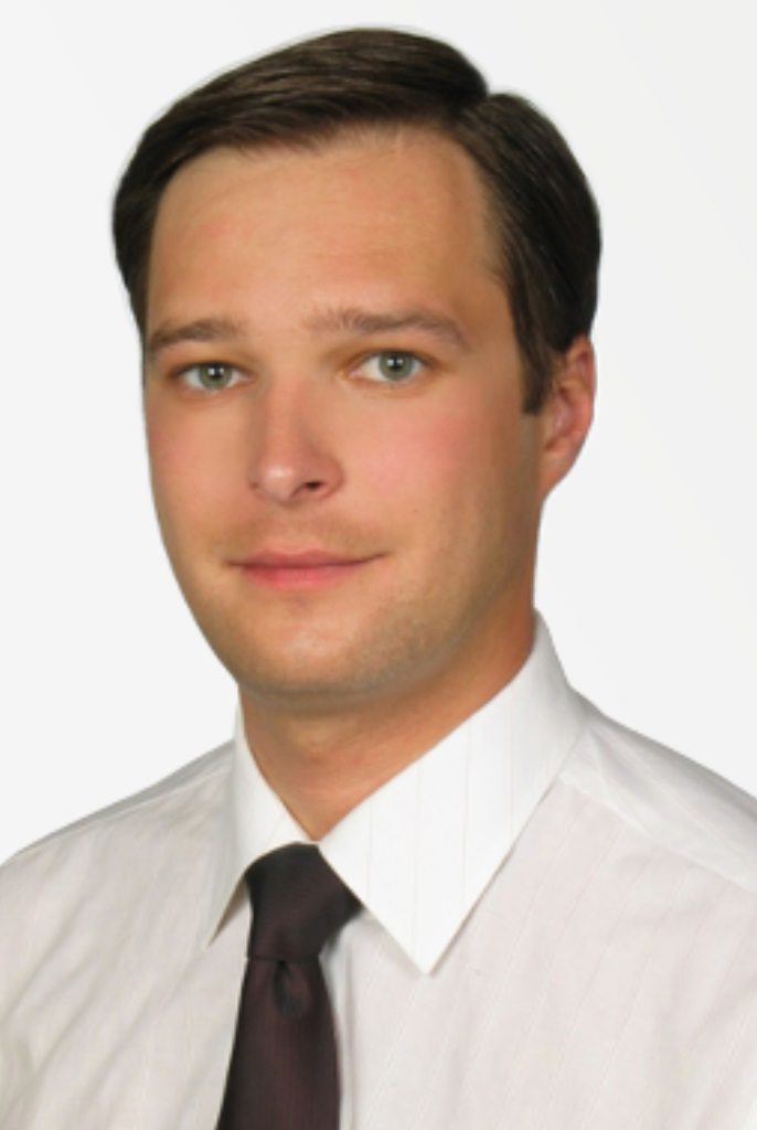 Adam Nowakowski Stovaris