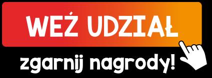 Czas na logo Stovaris - przycisk do glosowania
