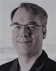 Dirk Schuma