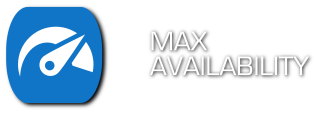EATON 93 PS - maximum availability