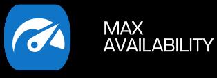 EATON 93 PS - maximum availability