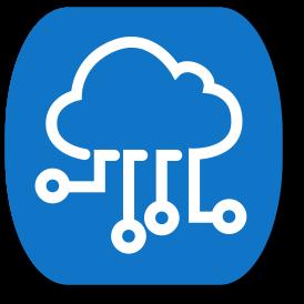 Eaton - wirtualizacja i praca w chmurze