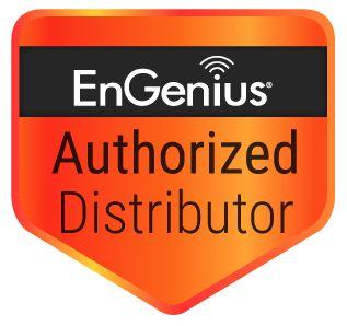EnGenius Distri
