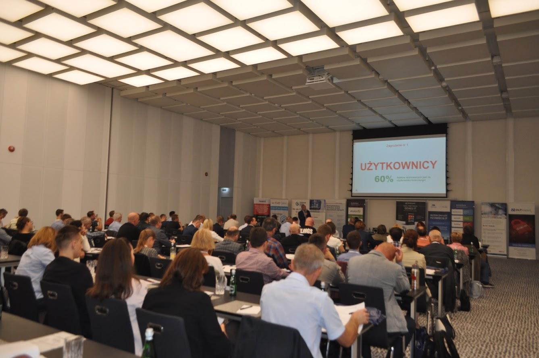 GigaCon 12.09.2019 Bezpieczeństwo i niezawodność systemów IT razem z Alstor SDS i Ivanti (12)