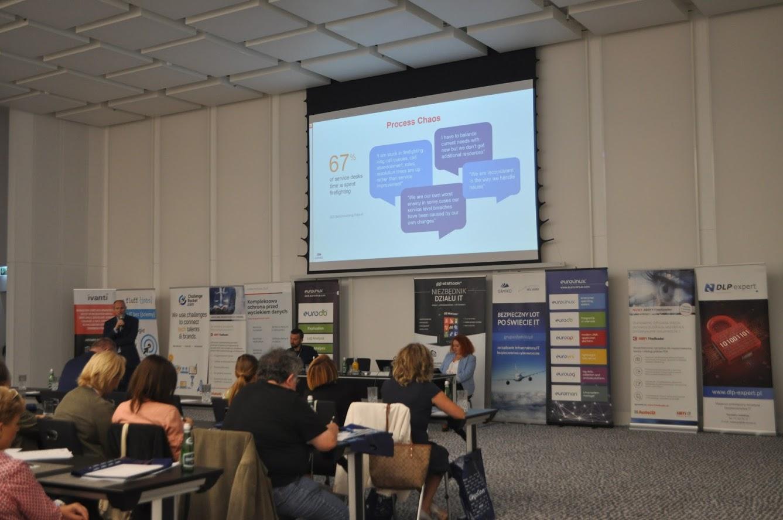 GigaCon 12.09.2019 Bezpieczeństwo i niezawodność systemów IT razem z Alstor SDS i Ivanti (13)