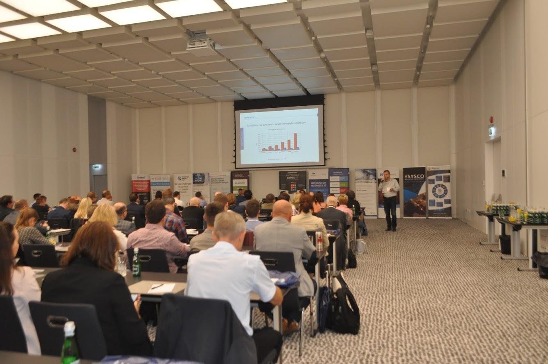 GigaCon 12.09.2019 Bezpieczeństwo i niezawodność systemów IT razem z Alstor SDS i Ivanti (6)