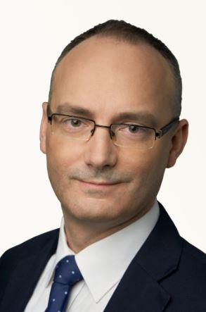 Jakub Bala Stovaris