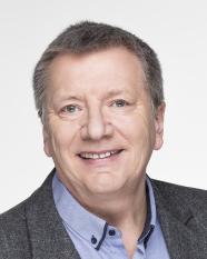 Jerzy Adamiak