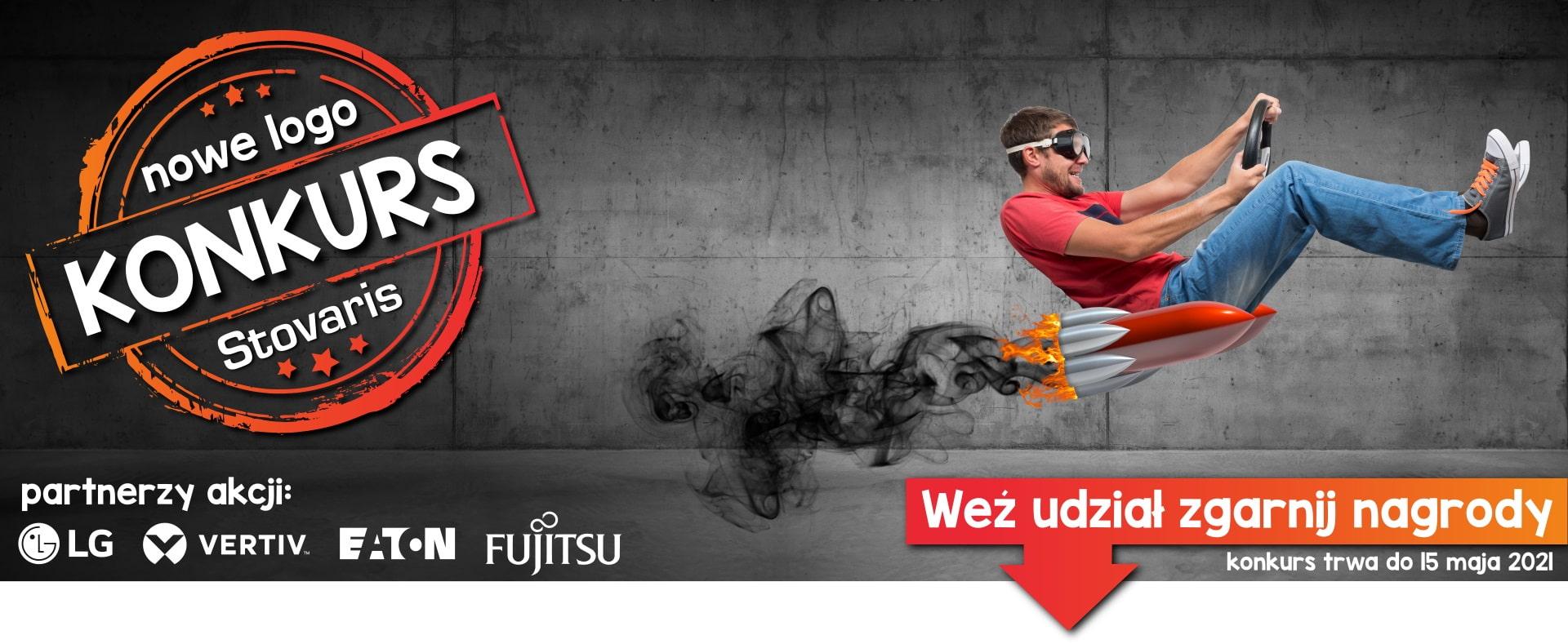 KONKURS nowe logo Stovaris - header