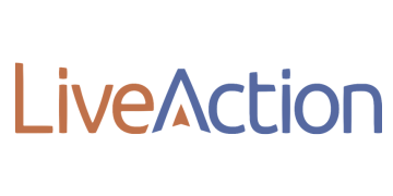 LivaAction logo