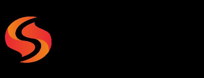 Logo Stovaris - propozycja A