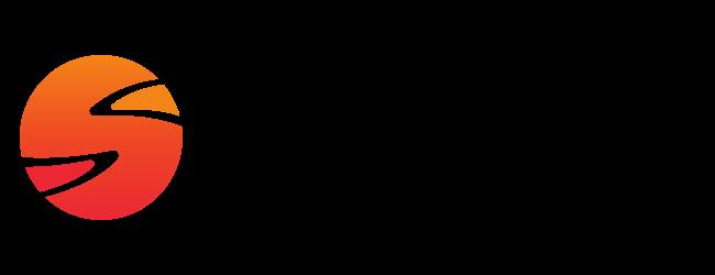 Logo Stovaris - propozycja D