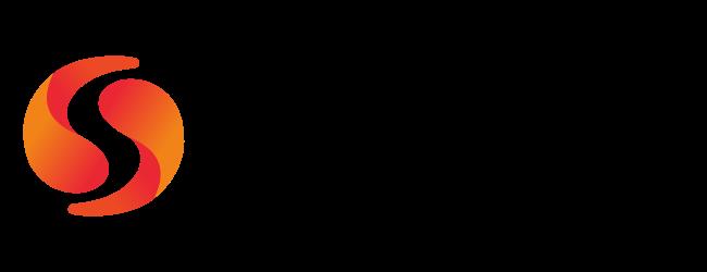 Logo Stovaris - propozycja E