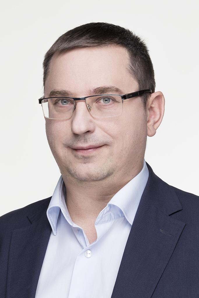 Marcin Cichecki