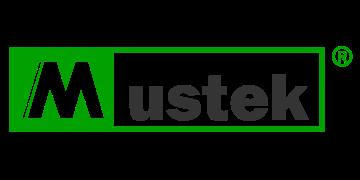 logo Mustek Alstor SDS