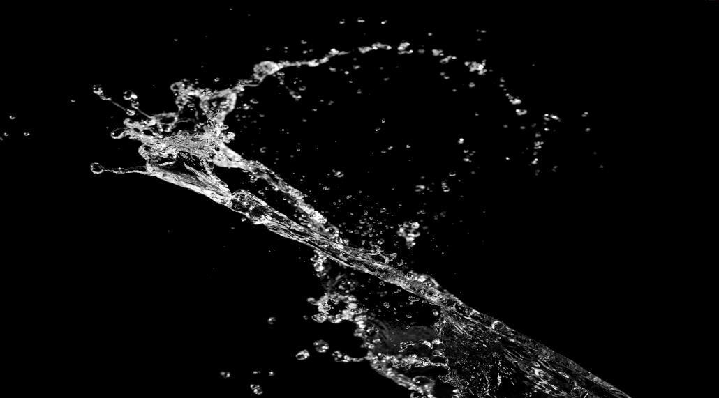 Nowy Durabook Z14I - odporny na zalania