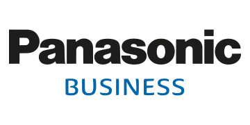 Alstor SDS - Panasonic Business logo