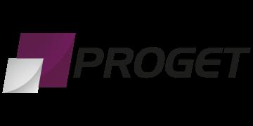 Proget_Logo_Alstor_SDS