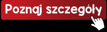 Promocja ScanSnap iX1400 + Adobe gratis - Poznaj szczegoly