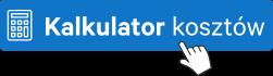 Przycisk - kalkulator kosztów