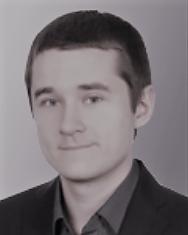 Rafał Kryk