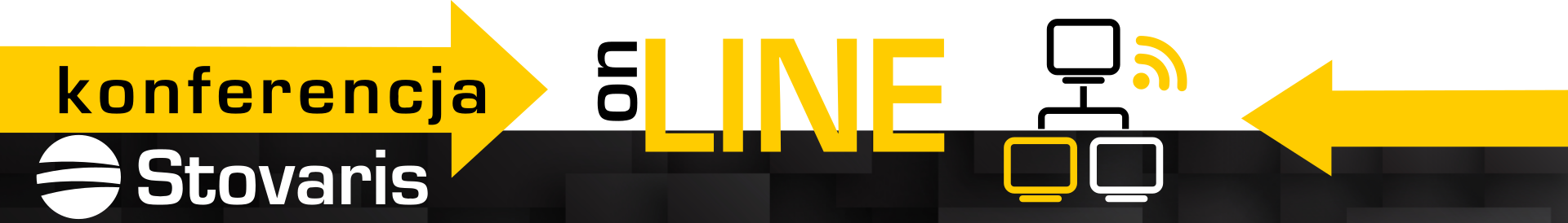 Siec IT bez tajemnic - konferencja online 15.04.2021 FOOTER POL