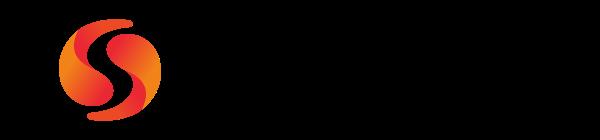 Stovaris - new company logo