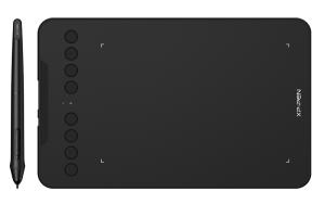 Tablety graficzne XP-Pen serii Deco