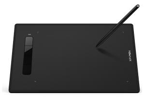 Tablety graficzne XP-Pen serii Star