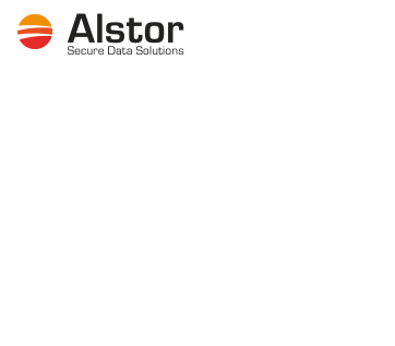 Alstor SDS announces it is changing its name to Stovaris