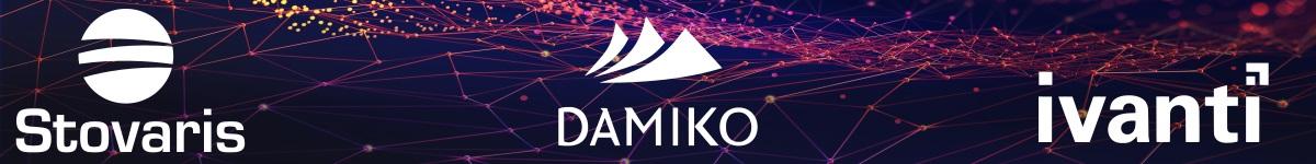 Webinar Damiko (12.05.2021) - Ivanti Neurons - FOOTER