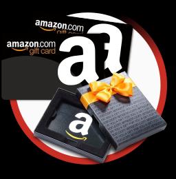 Webinar Exascend 19.10.2021 - nagroda amazon voucher