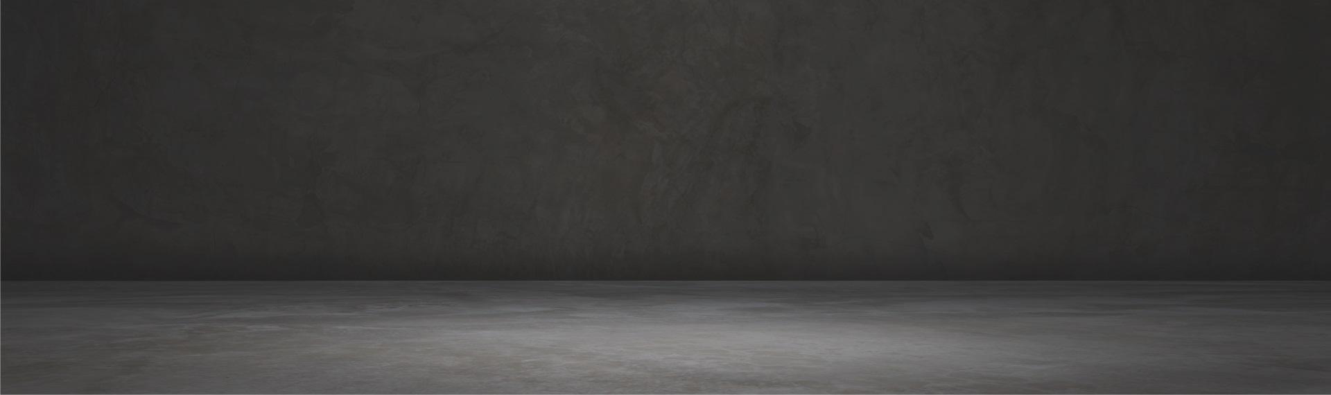 Webinar Fujitsu 29.09.2021 - eDokument background
