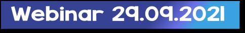 Webinar Fujitsu 29.09.2021 - eDokument termin wydarzenia