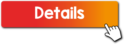 details of the new Stovaris logo