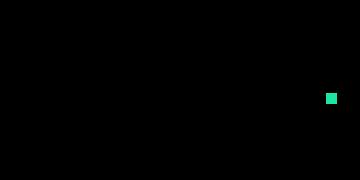 durabook - logo