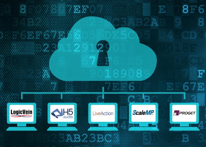Logic Vein, H5 audits, Live Action, Scale MP oraz Proget rozbudowują ofertę Alstor SDS