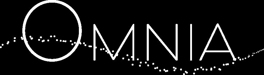 Cubro Omnia logo