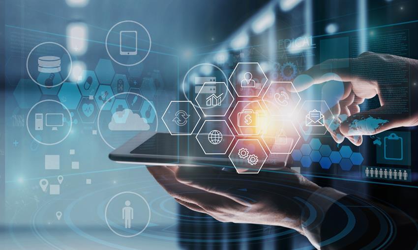 Monitoring sieci – sprawdź rozwiązania od Cubro