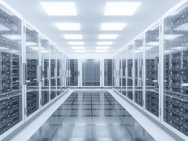 Szafy serwerowe co powinieneś wiedzieć?