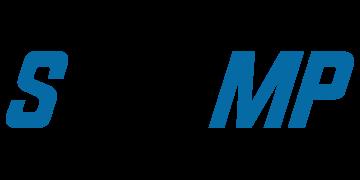 Logo firmy ScaleMP