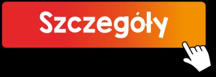 szczegóły dot. nowego logo Stovaris