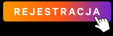 webinar Vertiv nowy wymiar edge - przycisk rejestracja