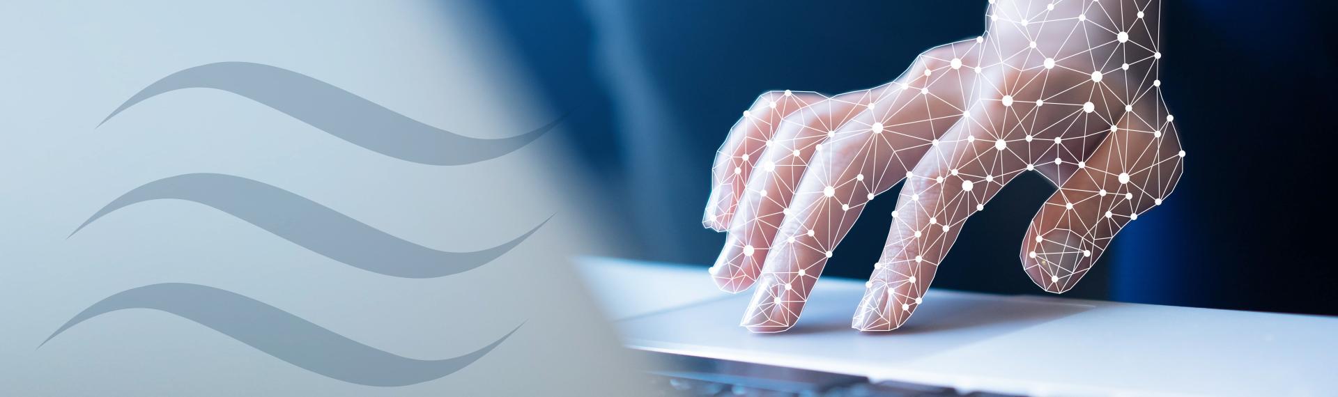 wirtualny SAN dzieki oprogramowaniu StarWind - tlo
